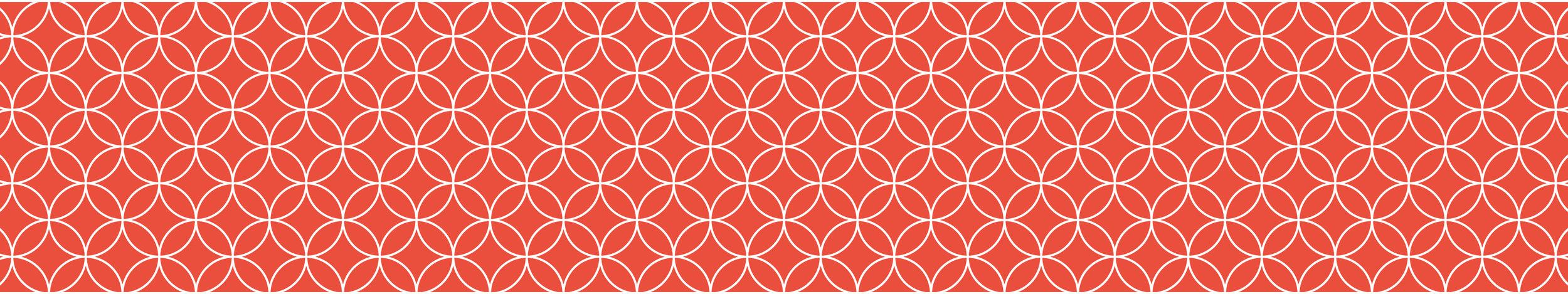 coa-pattern_03 copy@2x.jpg