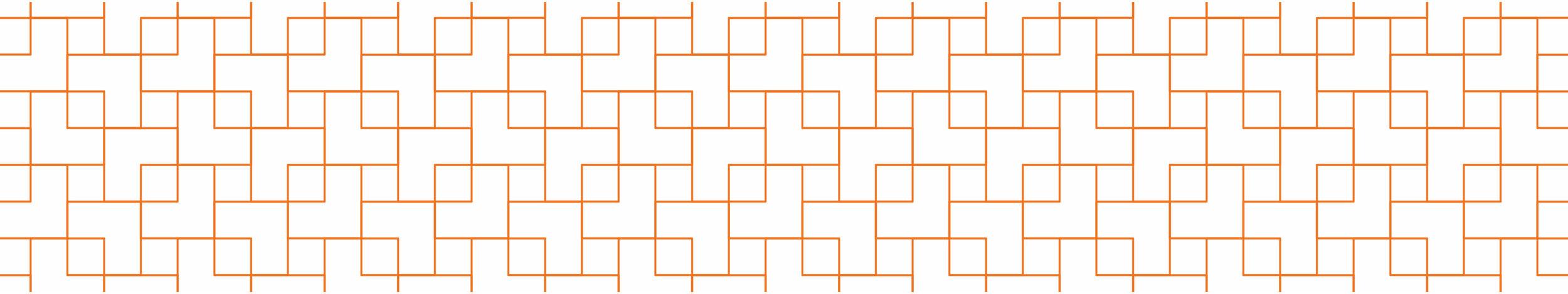 coa-pattern_04@2x.jpg
