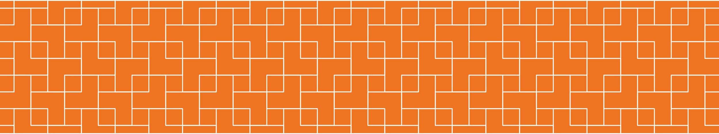 coa-pattern_04 copy@2x.jpg