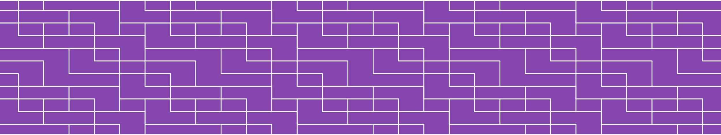 coa-pattern_05 copy@2x.jpg