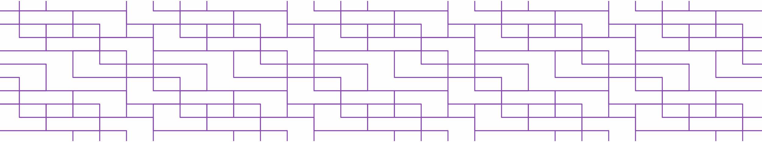 coa-pattern_05@2x.jpg