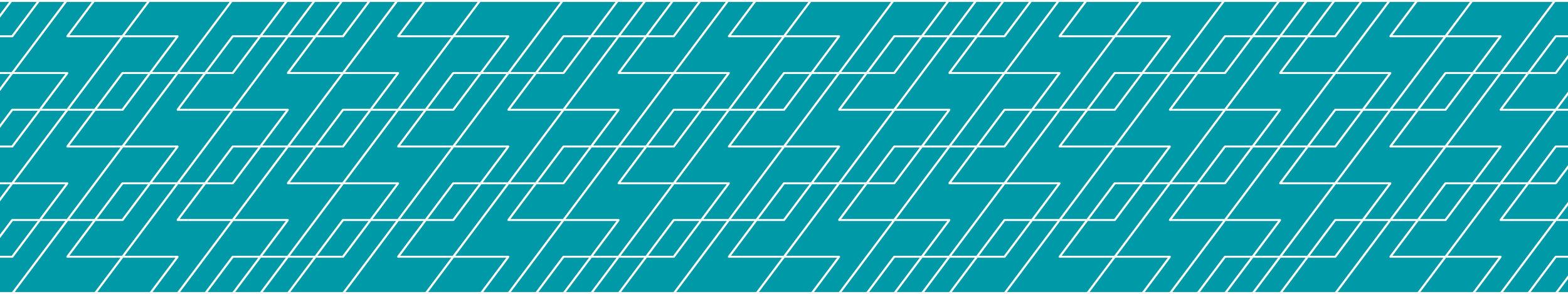 coa-pattern_06 copy@2x.jpg