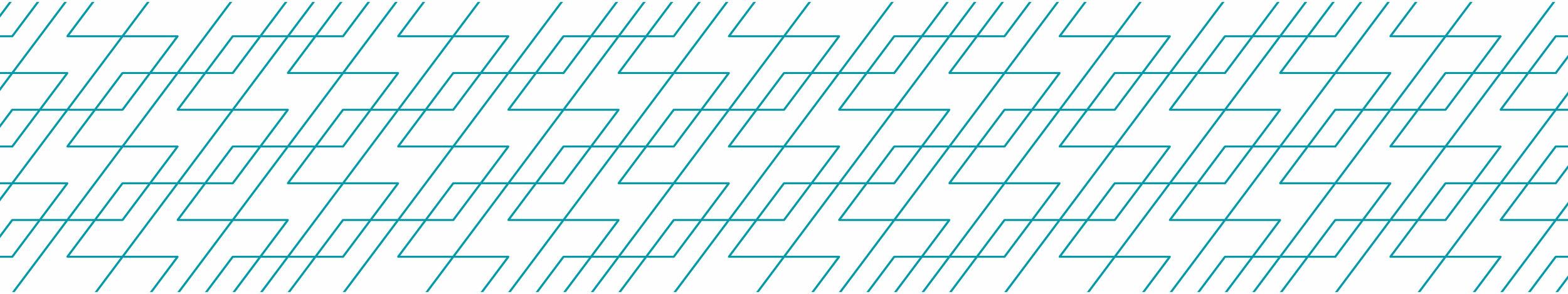 coa-pattern_06@2x.jpg