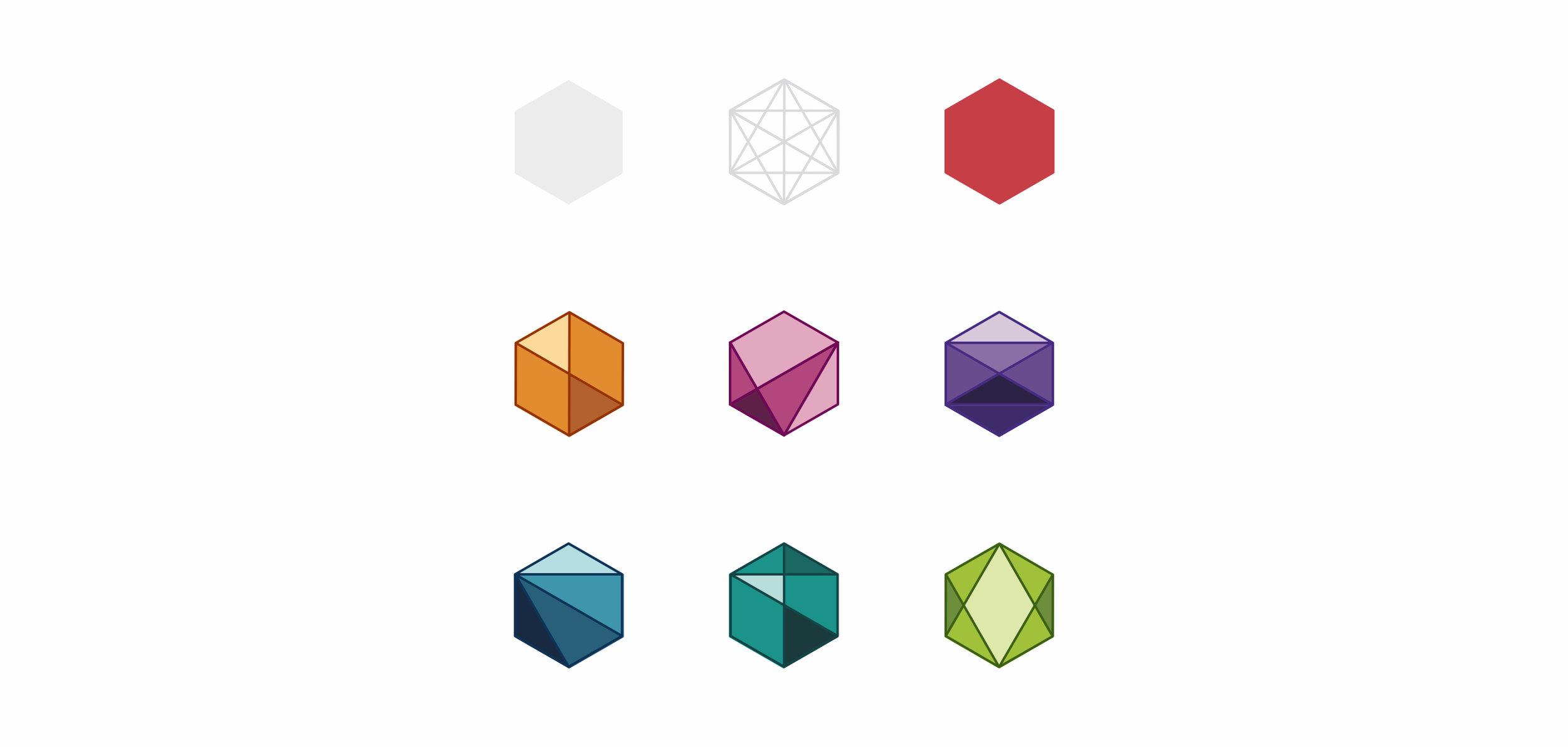 emds_brand-patterns-04@2x.jpg