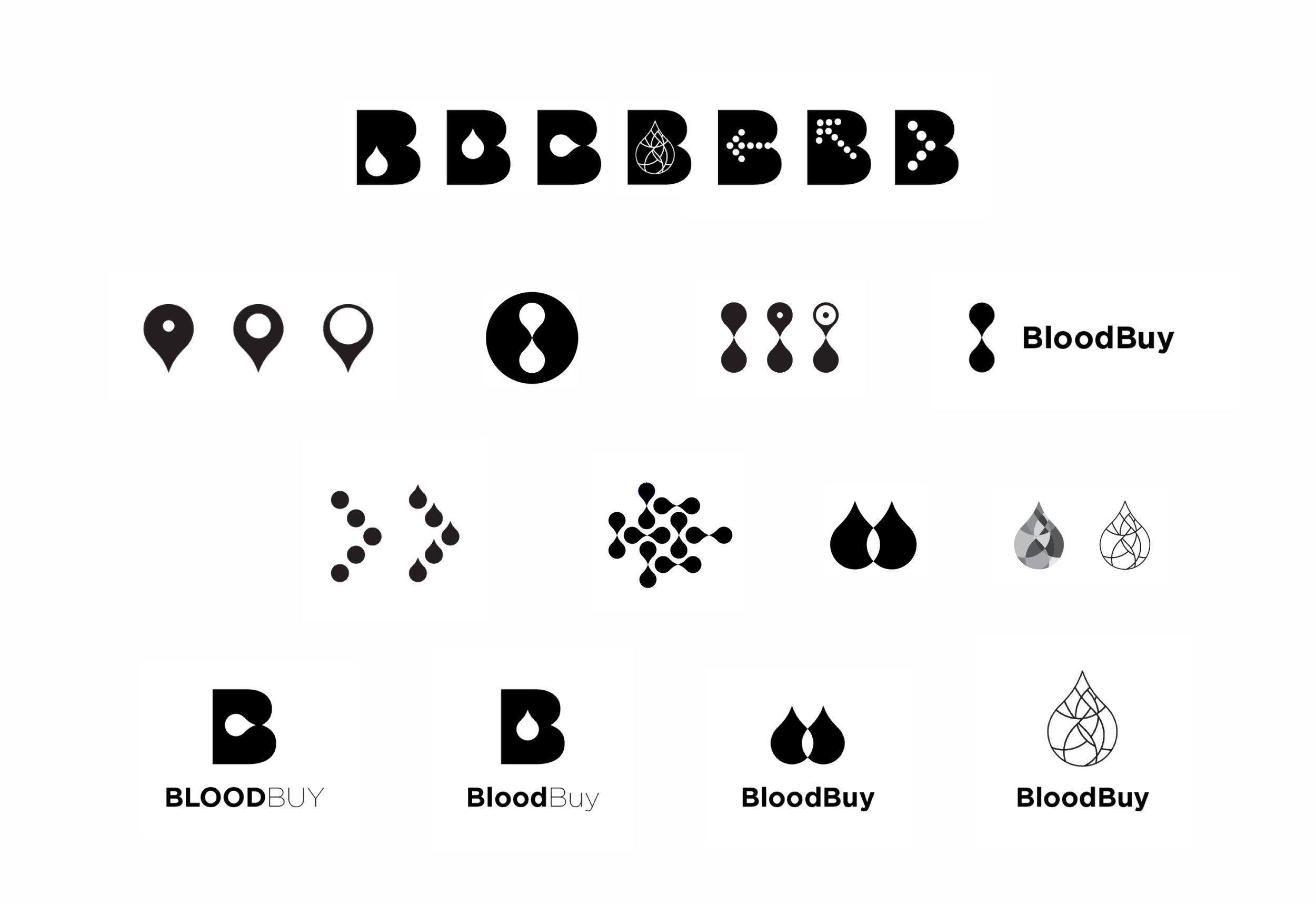 bloodbuy_process-04@2x.jpg