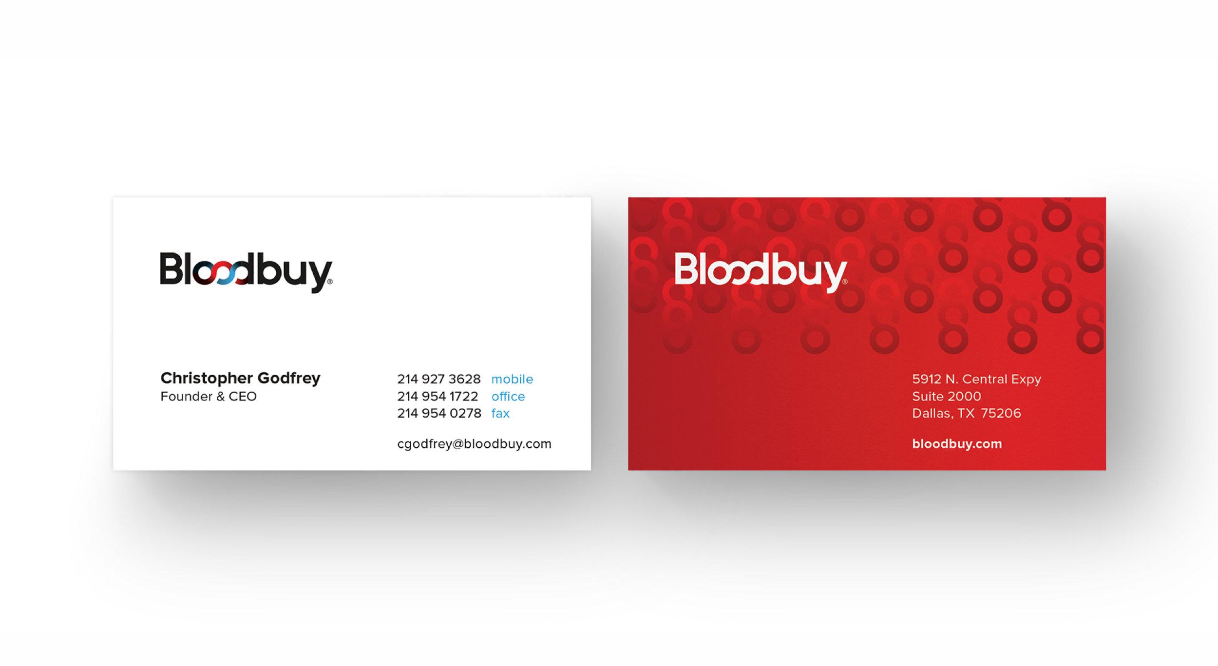 bloodbuy_brand-05@2x.jpg