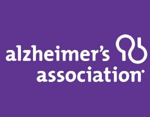 Alzheimers Assoc 1.png