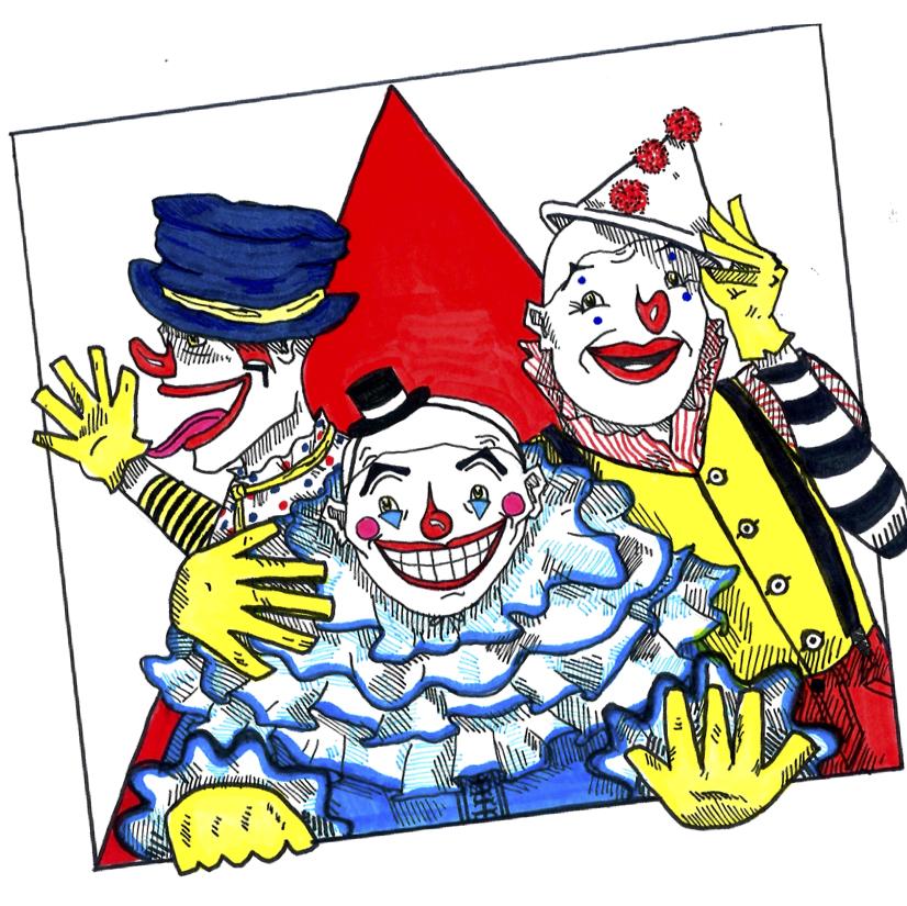 clown poster.jpg