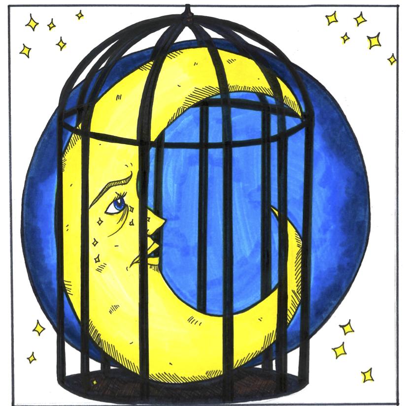 moon poster.jpg