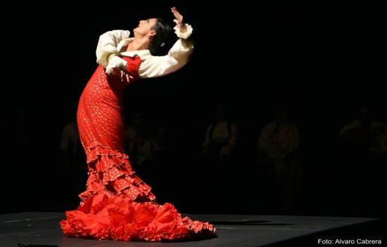 la lupi-ados-escuela-flamenco-angel-atienza-sevilla -1.jpg