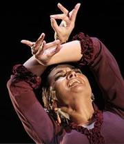 biografia-adela-campano-ados-atienza-escuela-de-flamenco-sevilla-triana_clip_image001_0000.jpg