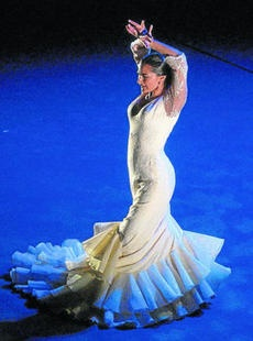 biografia-adela-campano-ados-atienza-escuela-de-flamenco-sevilla-triana_clip_image001.jpg