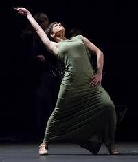 leonor-leal-ados-escuela-flamenco-angel-atienza-sevilla-4.jpg