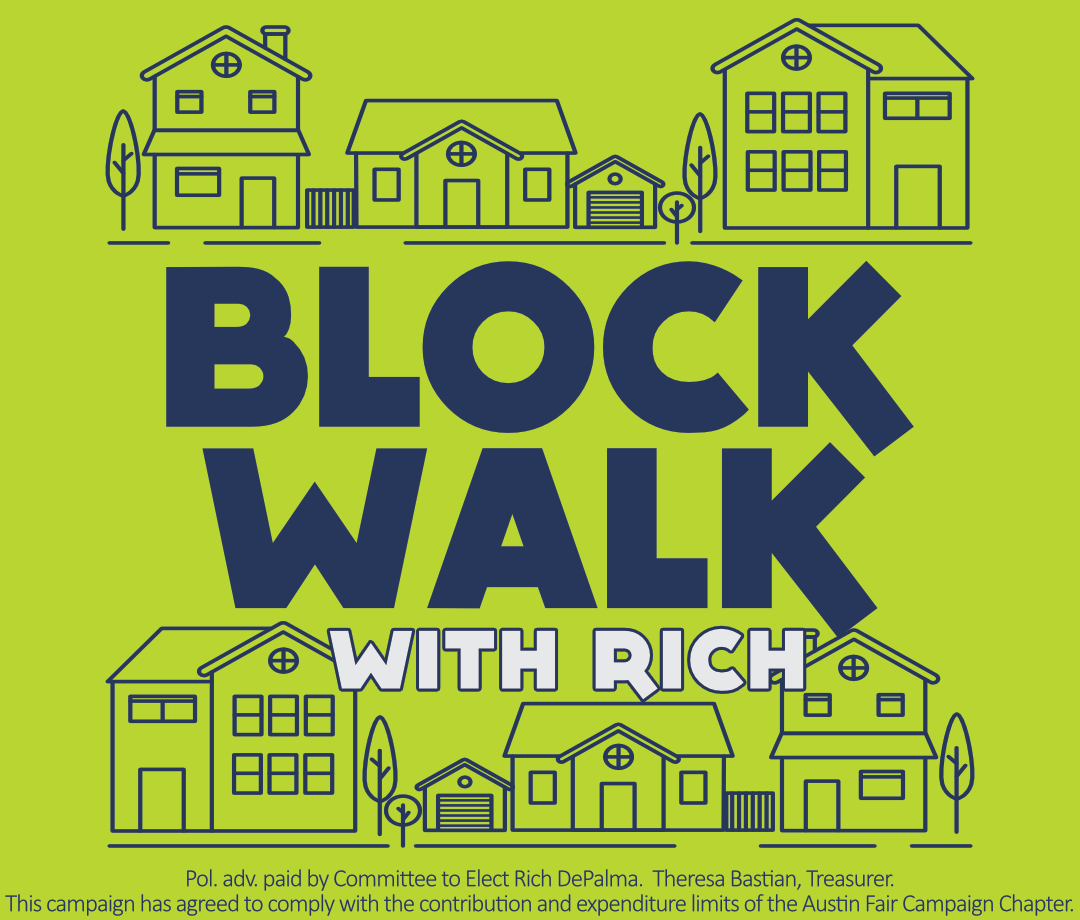 blockwalk2.png