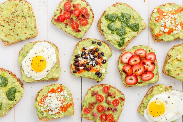 gallery-1452289733-avocado-toast.jpg