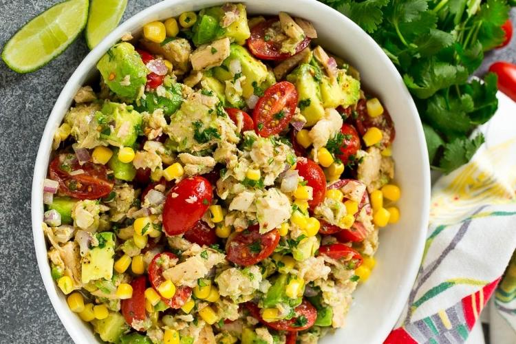 avocado-tuna-salad-3.jpg