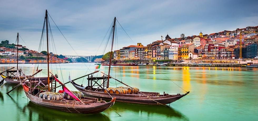 Stopover-Porto-BarcosRabelos.jpg