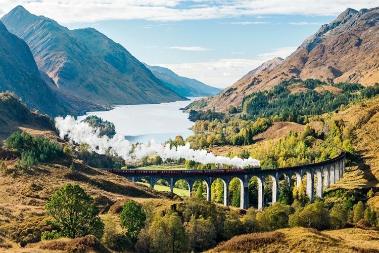 british rail.jpg