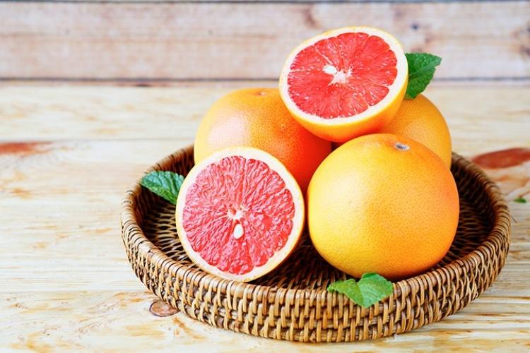fresh-grapefruit-tray-720.jpg