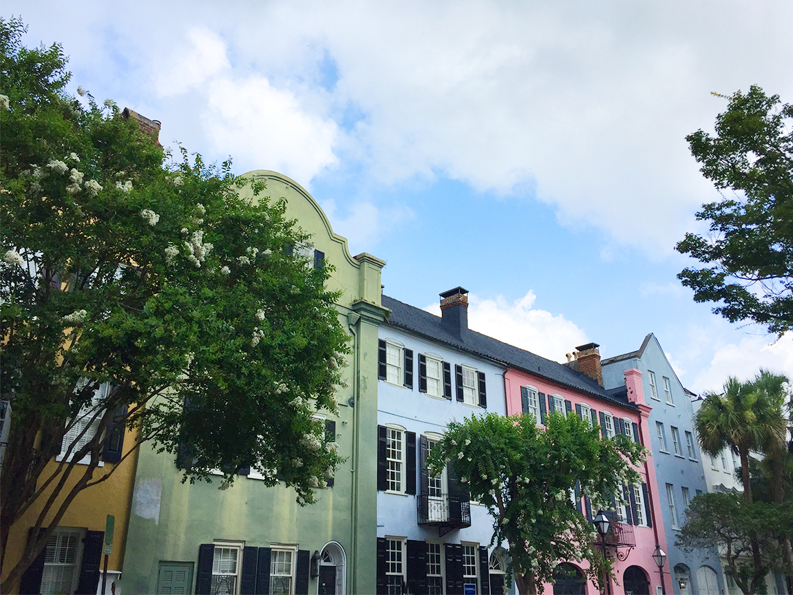 Raibow-Row-Charleston-2.jpg