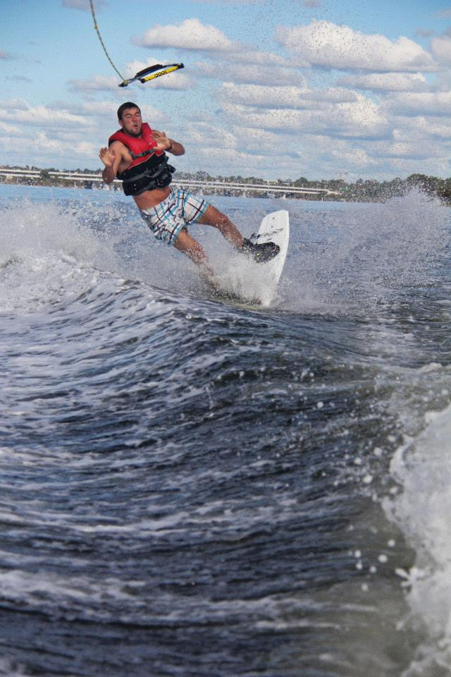 Wakeboard Fail.jpg