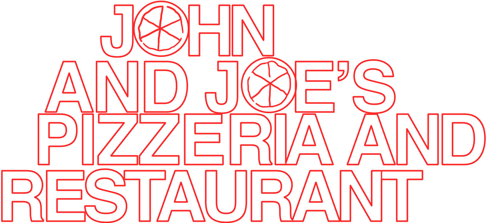 J&J_PIZZA.png