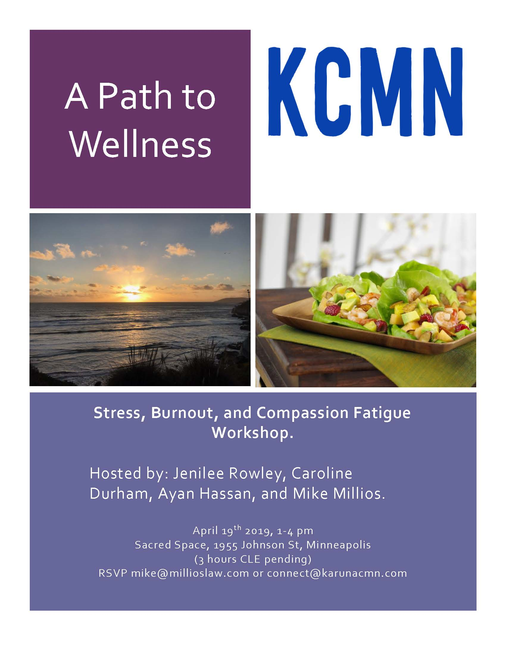A Path to Wellness_Page_1.jpg