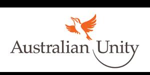 australian+unity.png