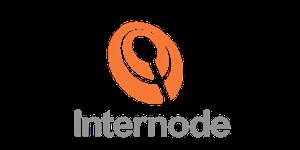 Internode.png
