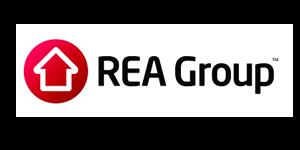 rea.png