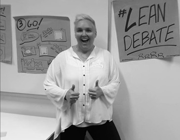 BW+Lean+Debate+LAST.jpg