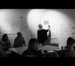 BW+JAFAC+hosting+Leadership.jpg