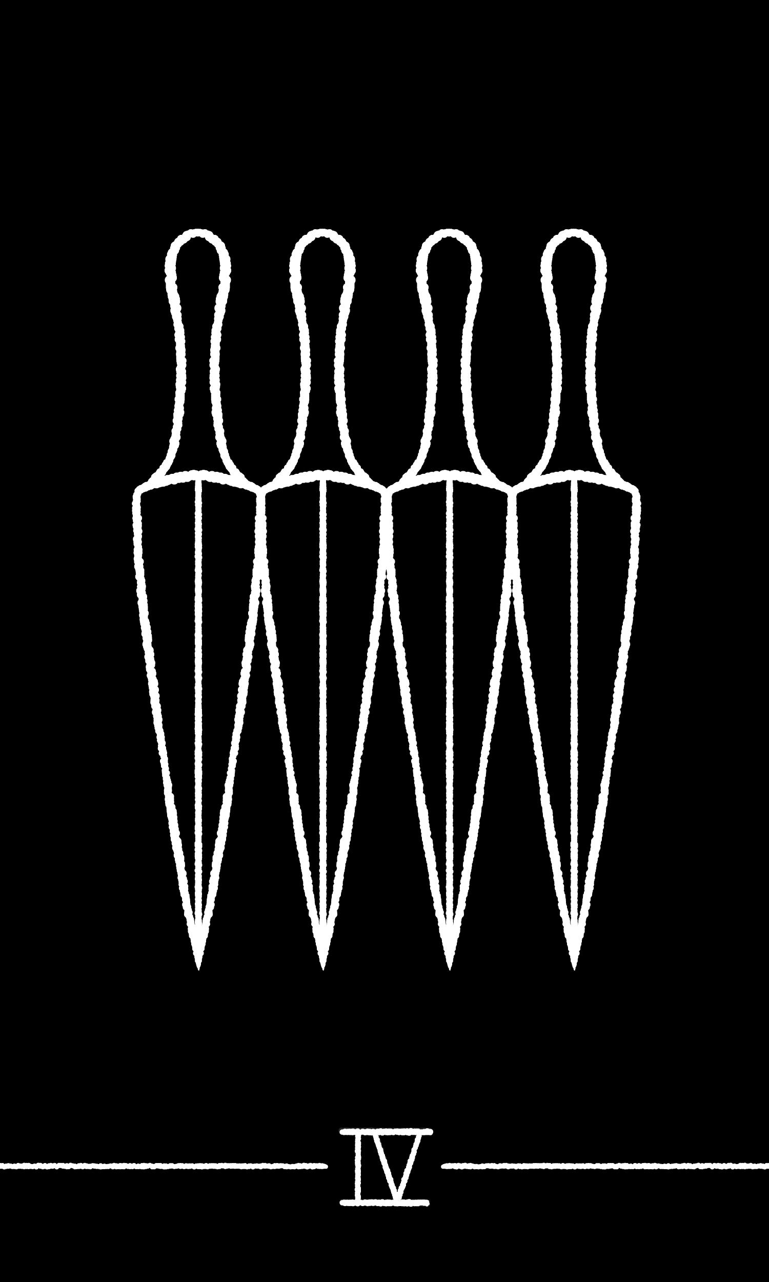 4 SWORDS.png