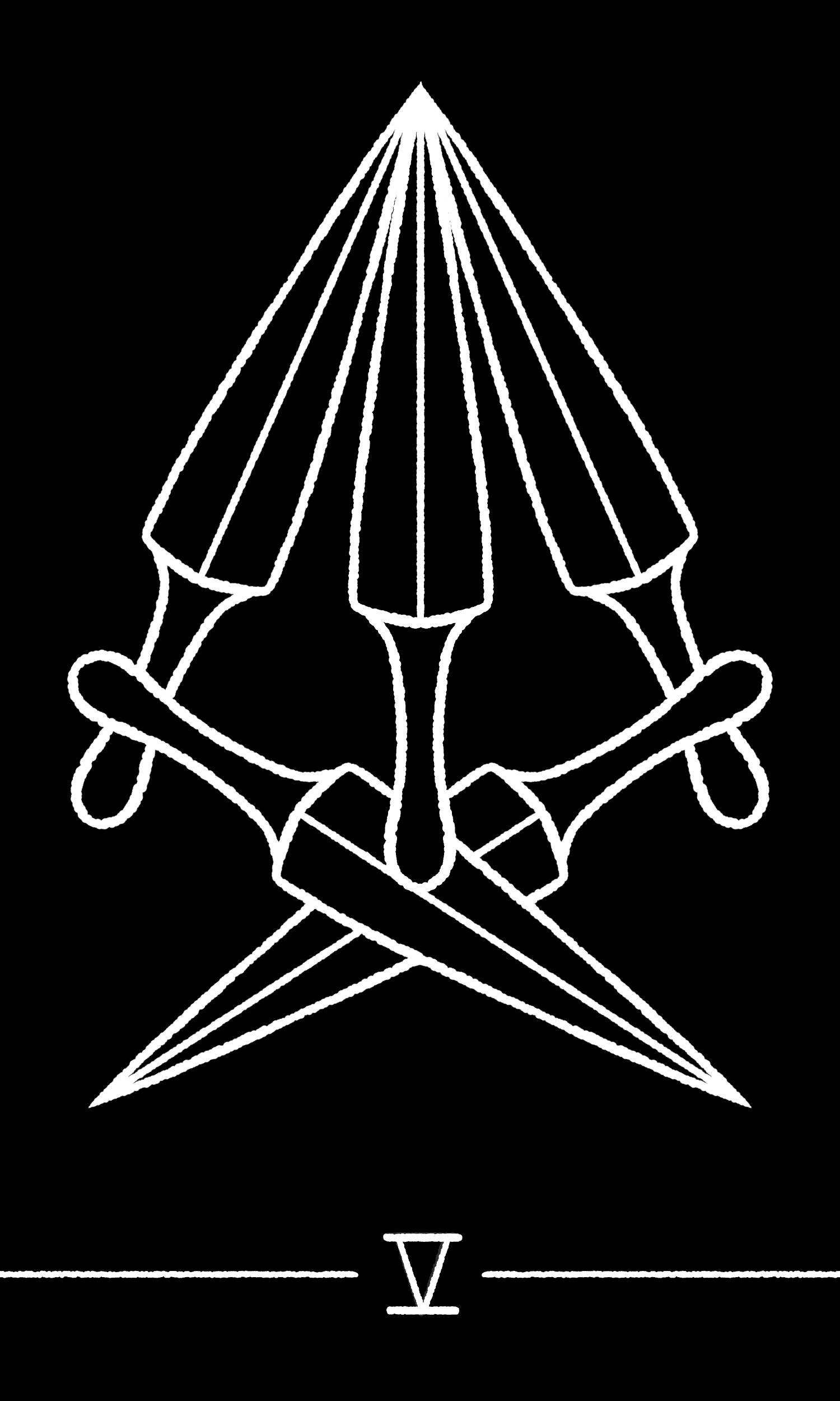 5 SWORDS.png
