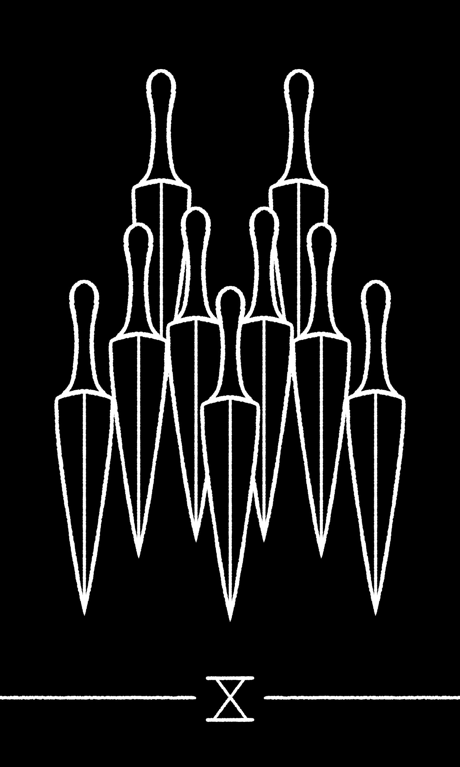 10 SWORDS.png