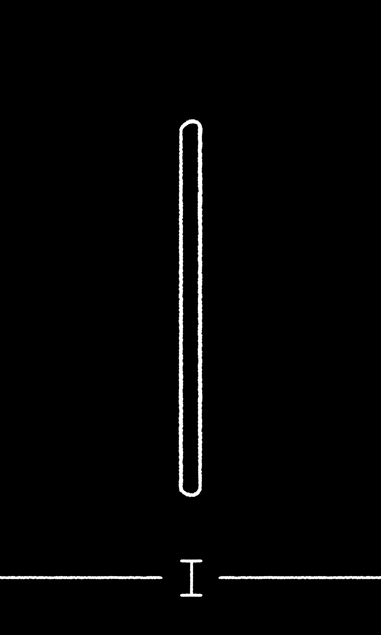 1 WANDS.png