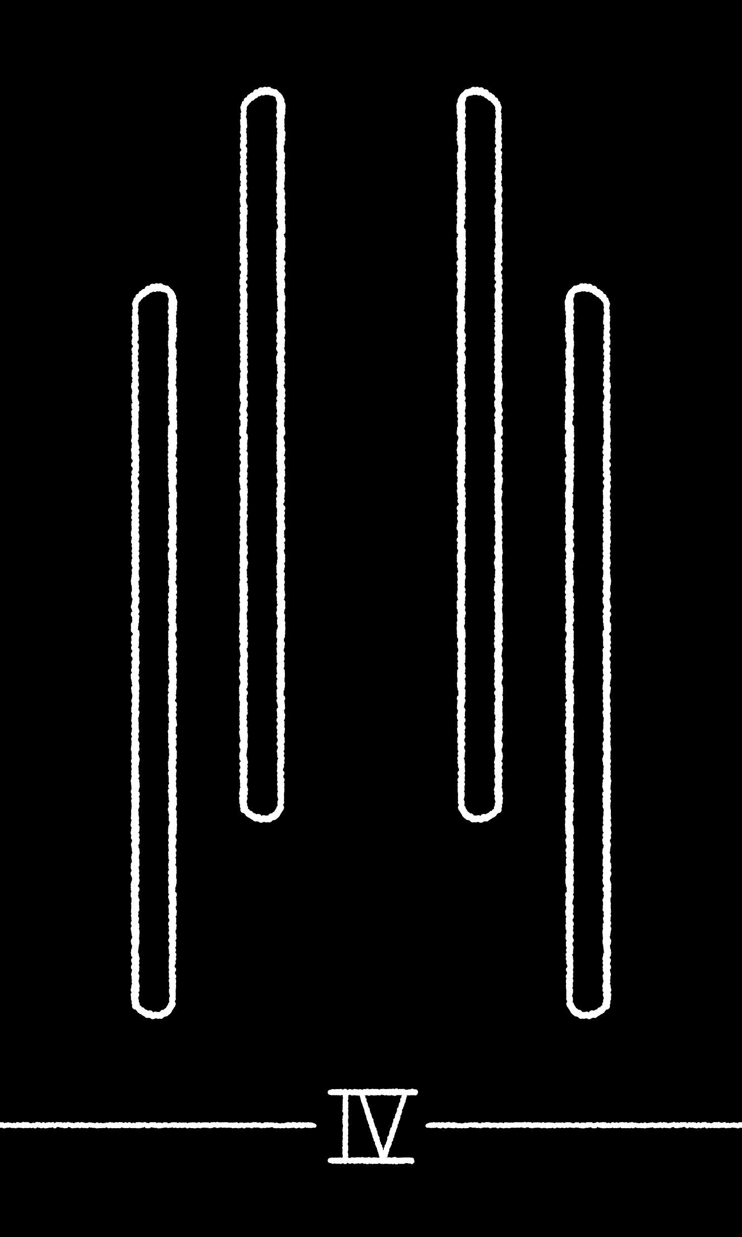 4 WANDS.png