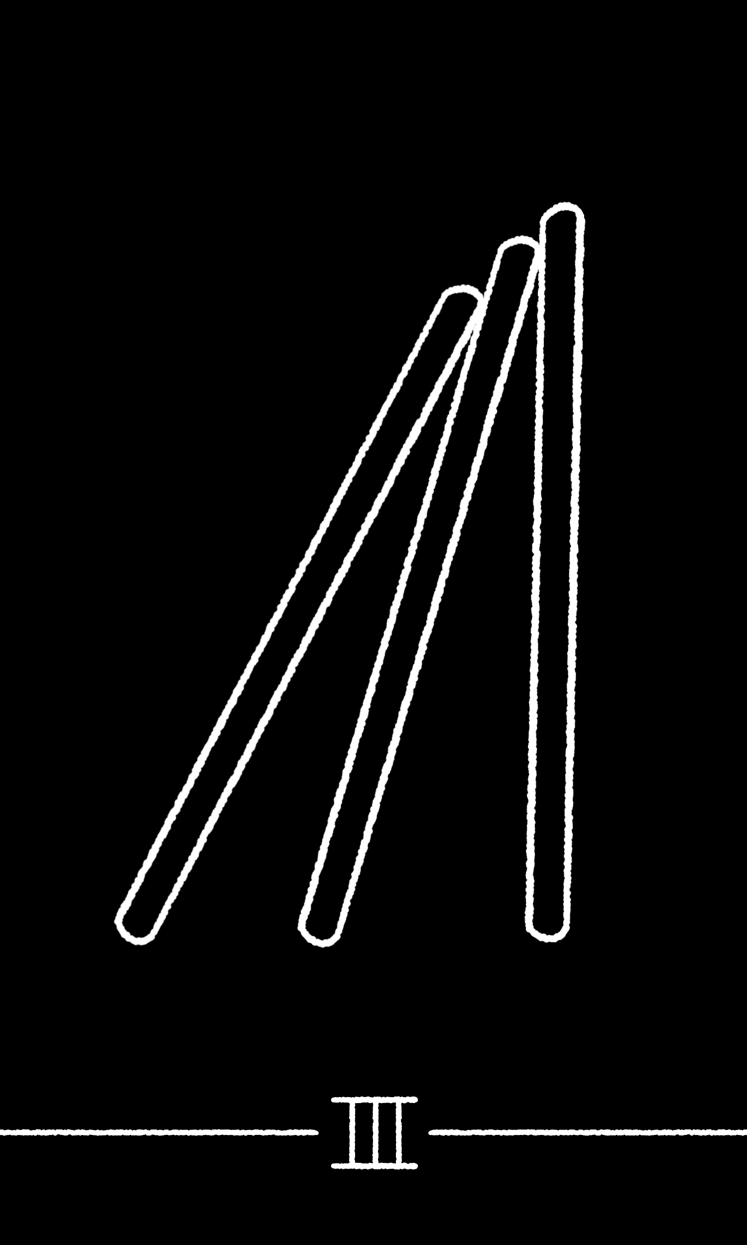3 WANDS.png