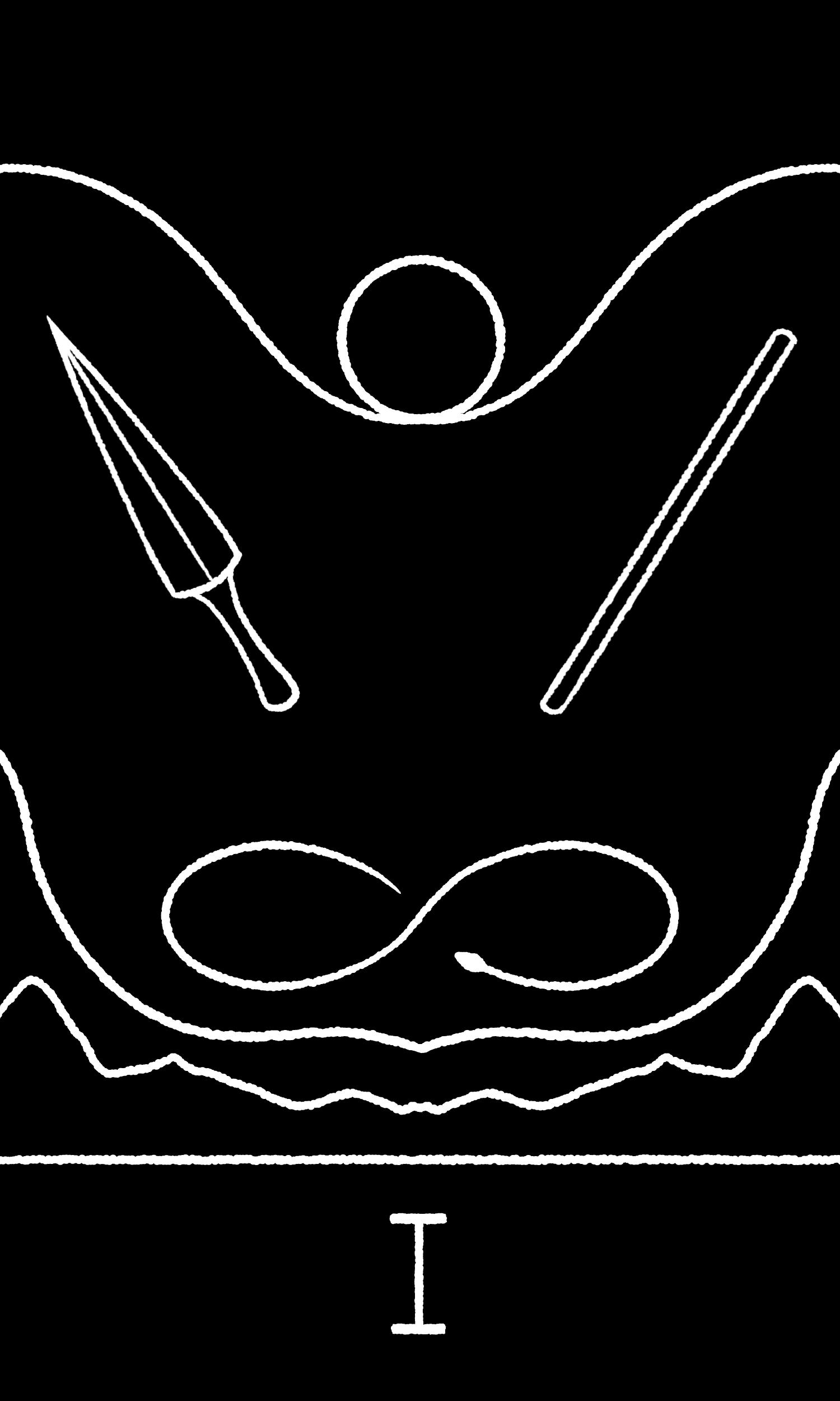1. the conjurer.png