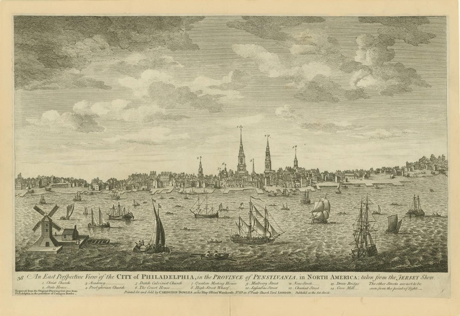 map_Philadelphia.jpg