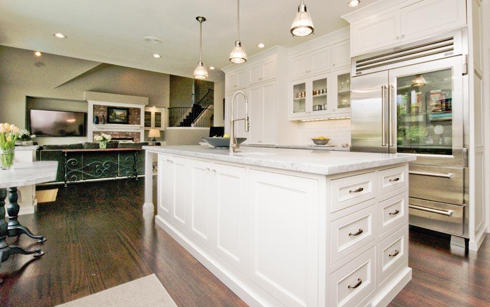 kitchen-1W.jpg