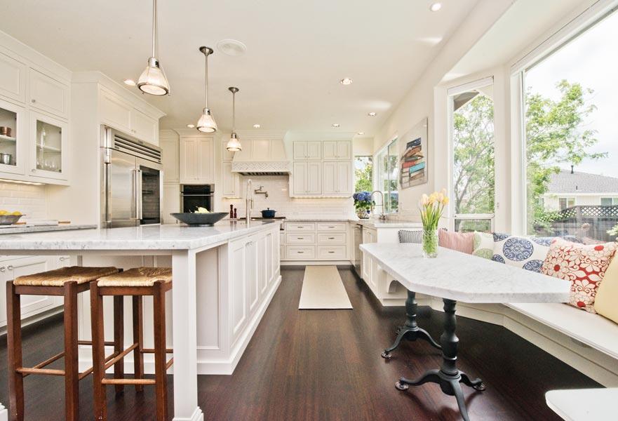 kitchen-3W.jpg