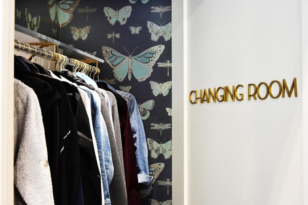 changing-room.jpg