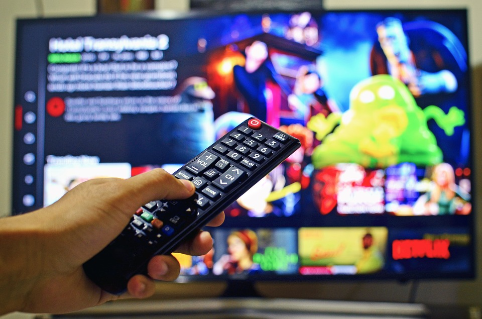 ARTICLE BY INSIGHT:  Using Data to Advertise on Streaming Television