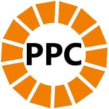 PPC-2.jpg