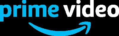 PrimeVideo-Primary-Logo-KO.png