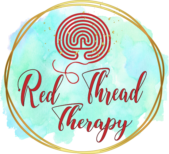 Red Thread Therapy 2.jpg