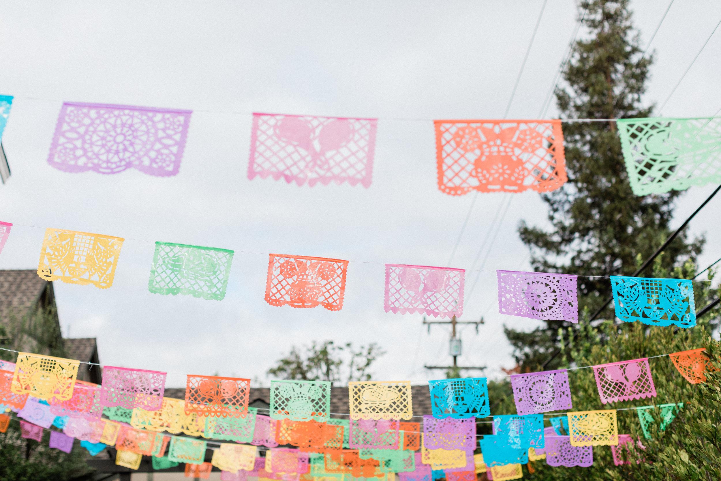 Fun+Confetti.Coco-147.jpg