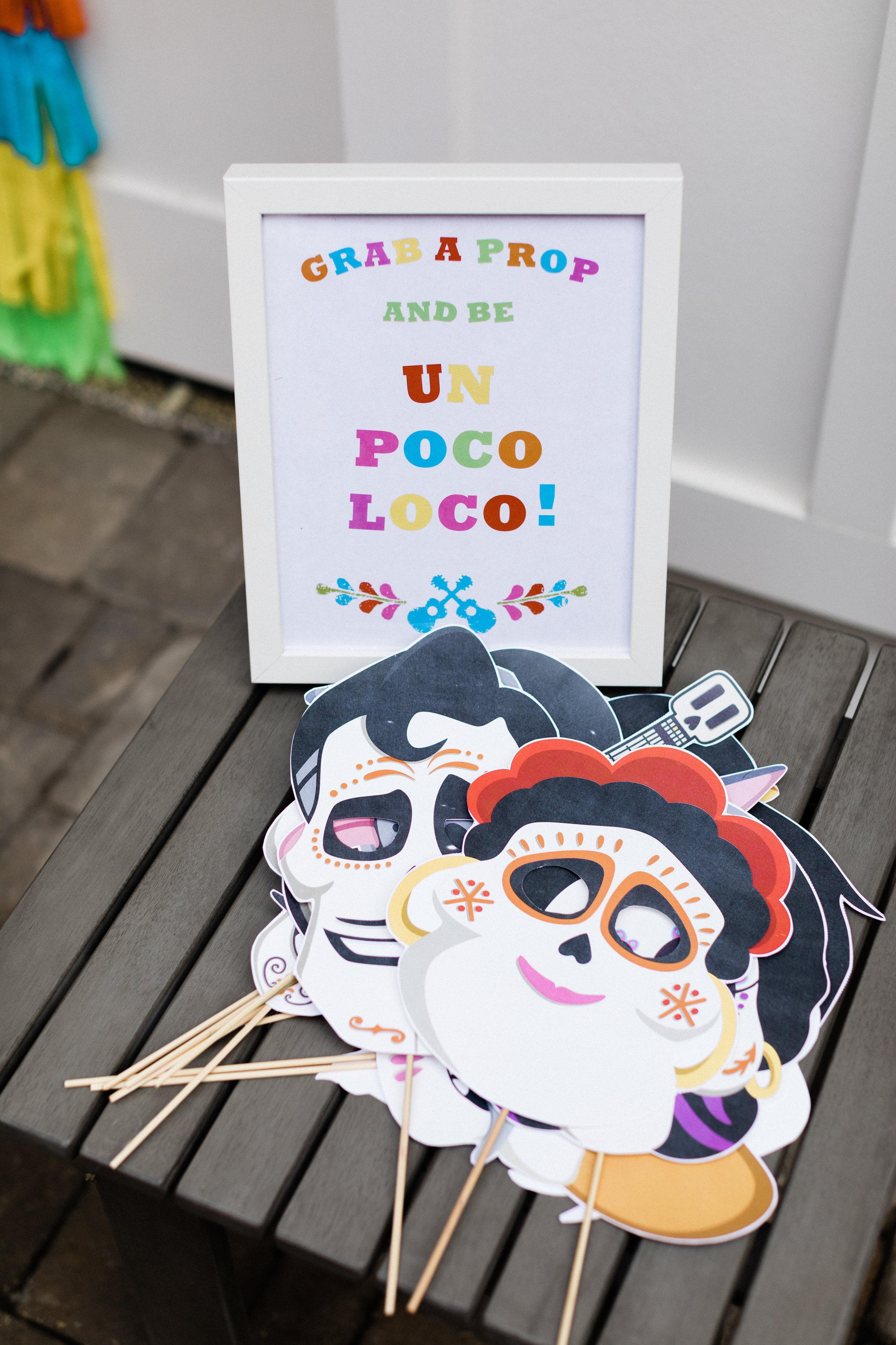 Fun+Confetti.Coco-96.jpg