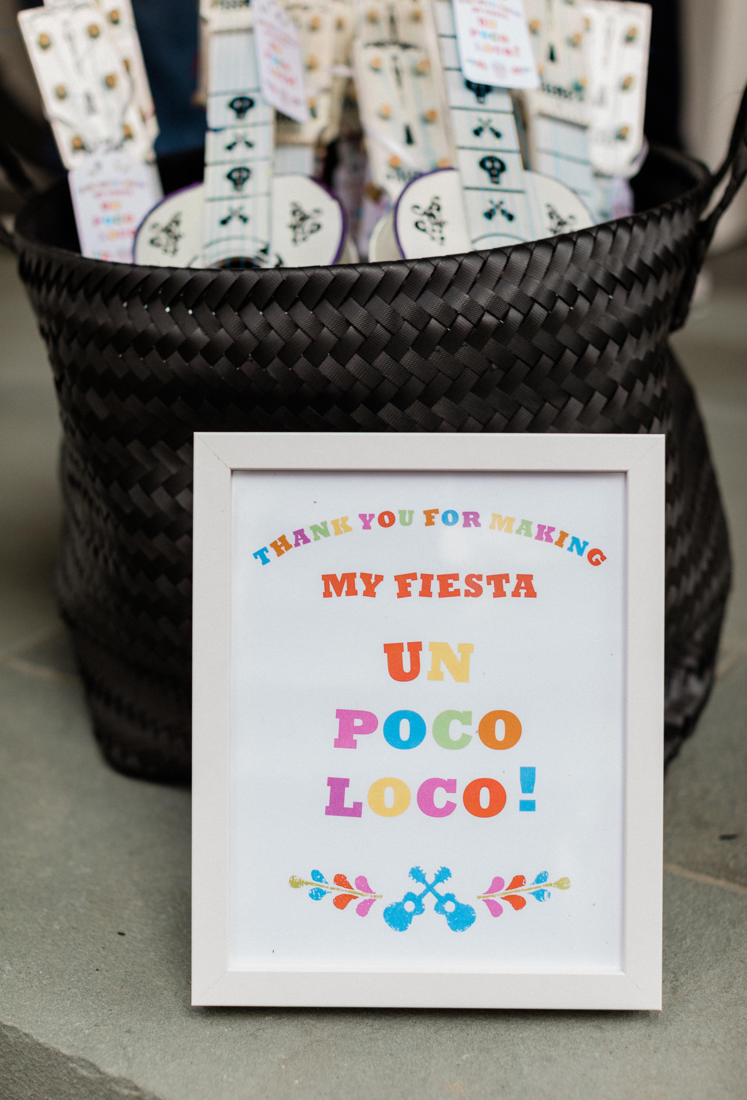 Fun+Confetti.Coco-107.jpg